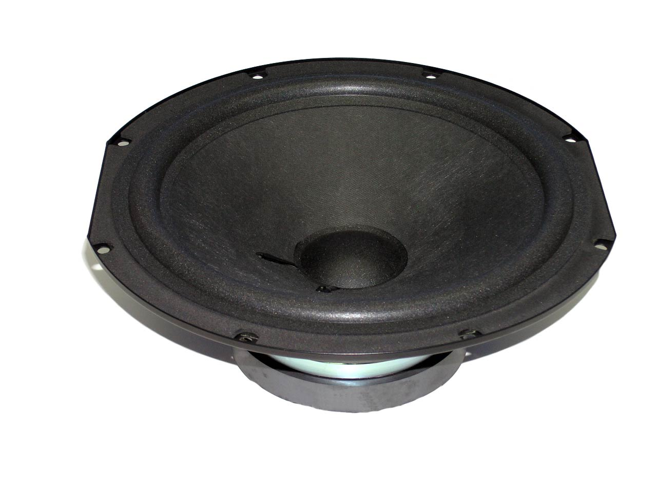 acoustic research factory replacement woofer ar3 ar9 58