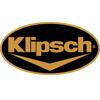 Klipsch Speaker Repair