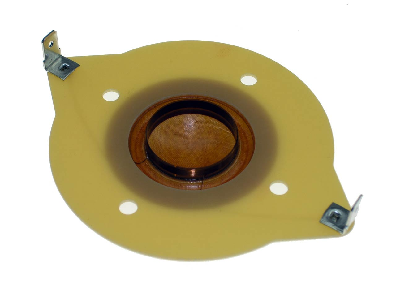 JBL Aftermarket Diaphragm 034