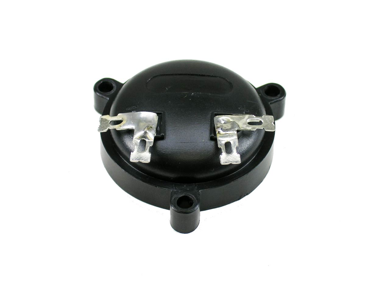 Piezo Speaker Repair Diaphragm