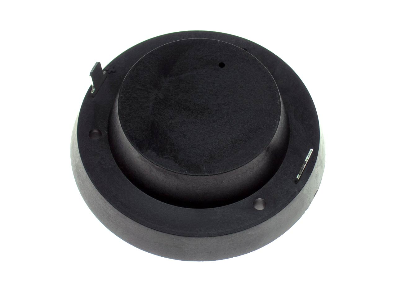 JBL Aftermarket 2416 Diaphragm