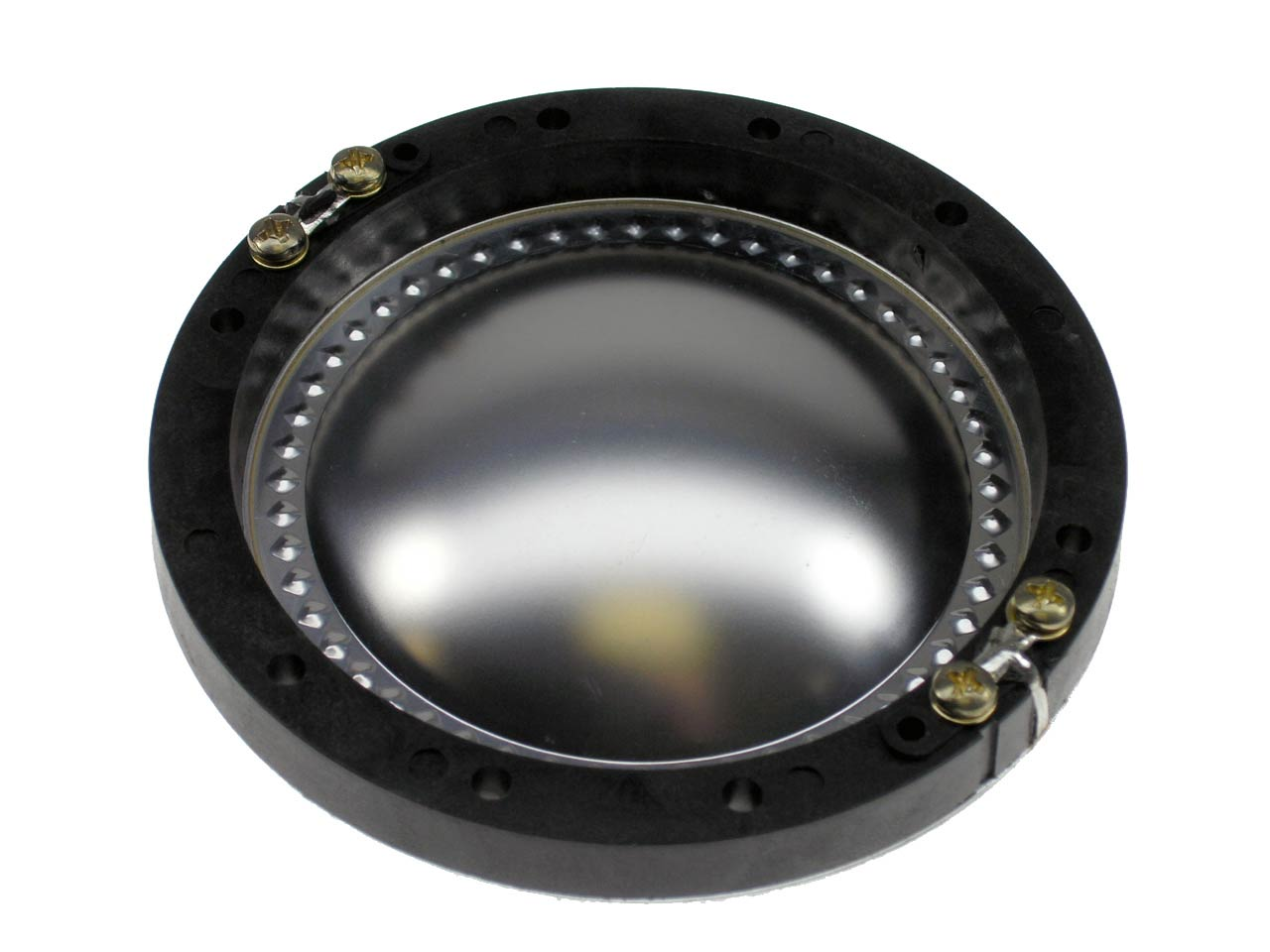 Altec Aftermarket 25884XX Diaphragm