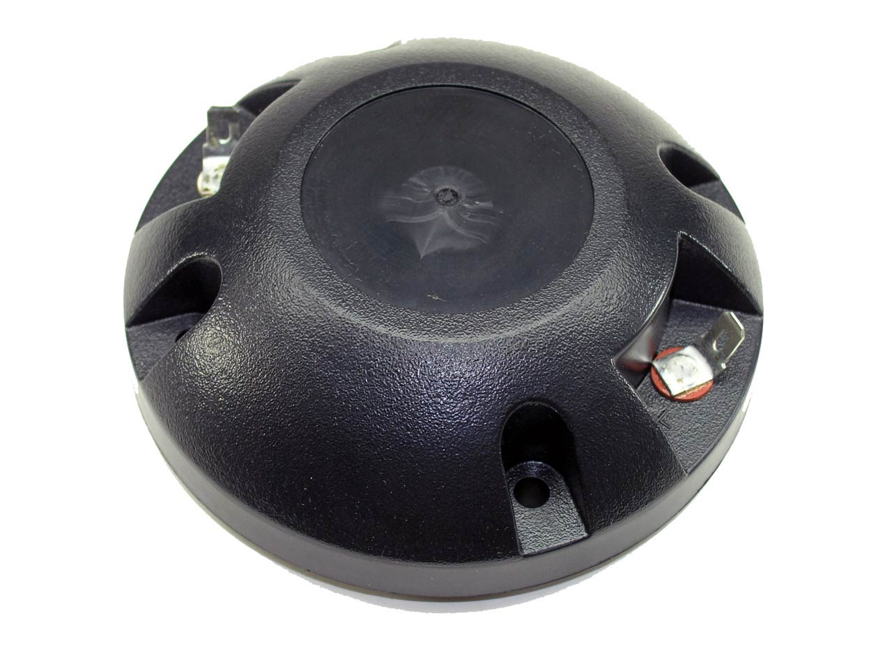 Peavey 14XT PLUS Diaphragm