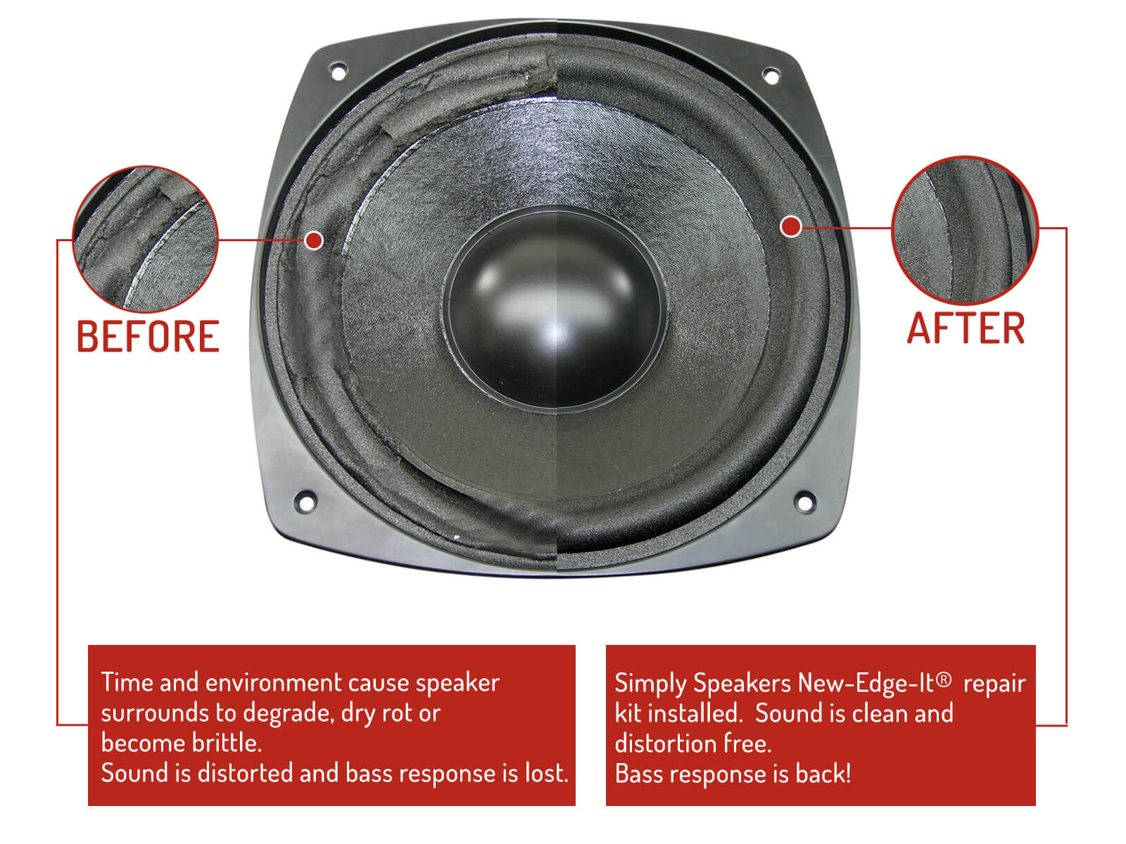 Altec lansing speaker repair : Famous greek kitchen
