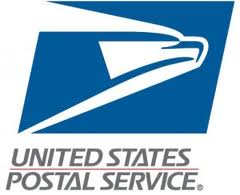 US Mail Shipping