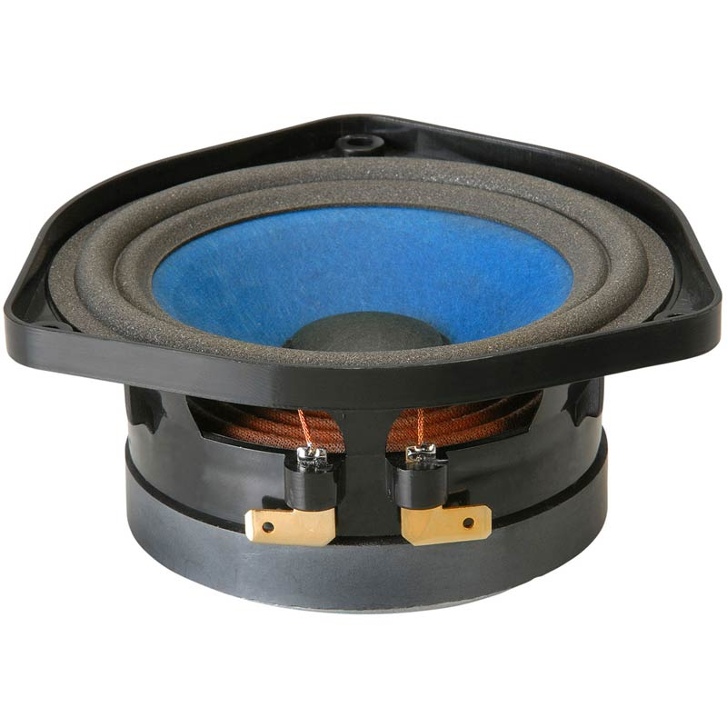 Bose Style Replacement Speaker Full Range F-901