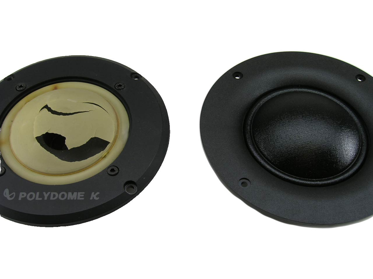 Speakers and Split Systems - Car Audio - Autostyle Motorsport