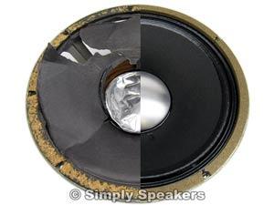 Jvc car audio replacement parts 14