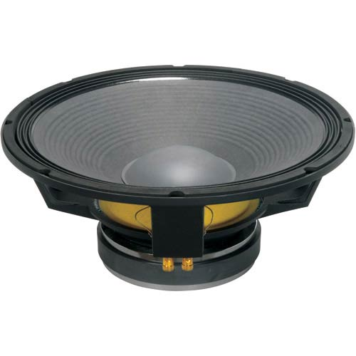 Replacement Speaker Pro Woofer