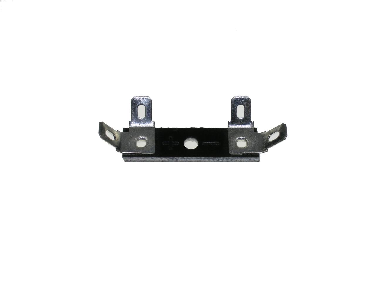 Speaker Frame Terminal For Speaker Repair T 06