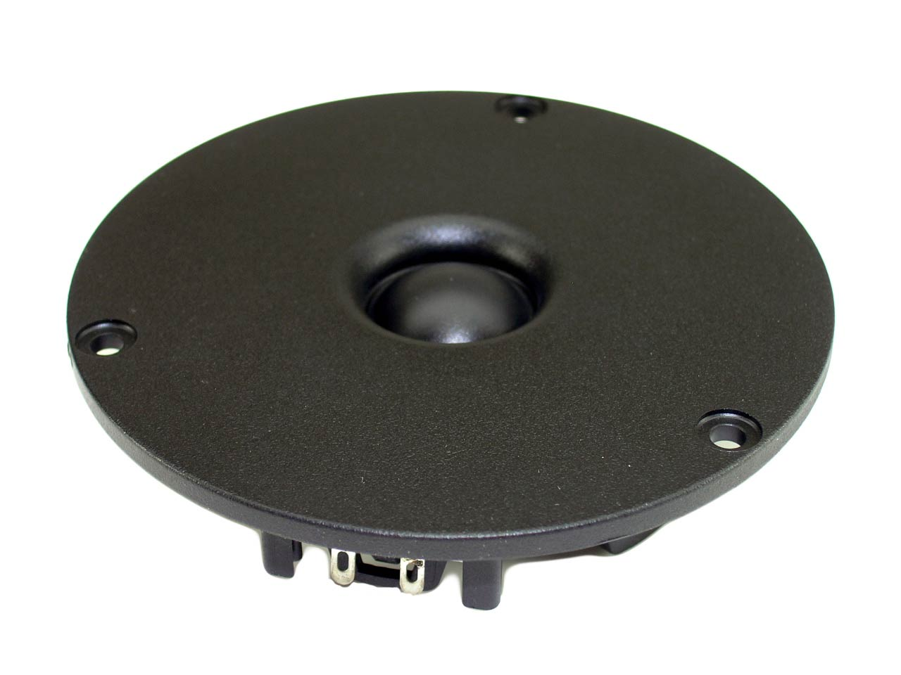 Poly Soft Dome Tweeter
