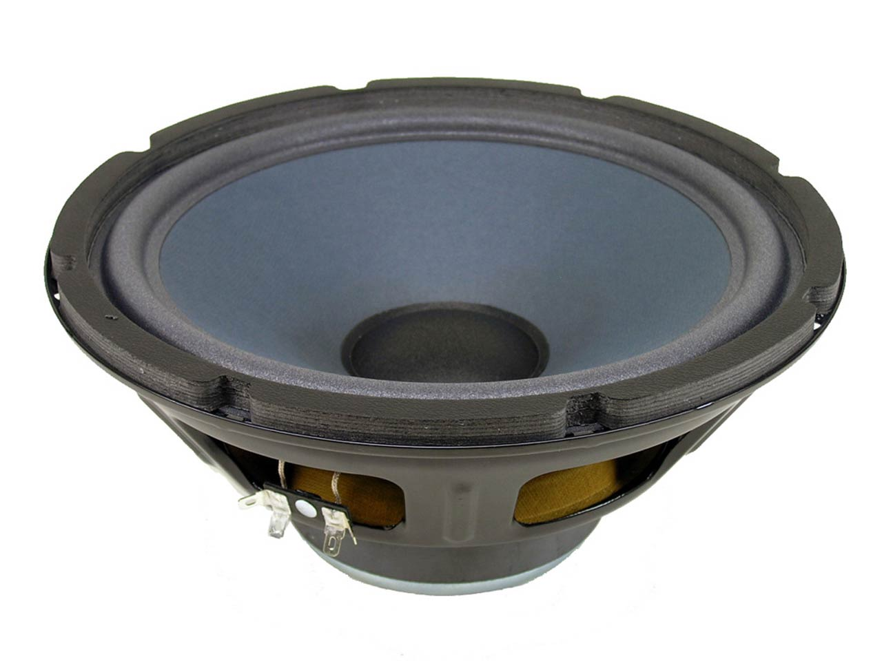 "Boston Style 10"" Replacement Woofer"