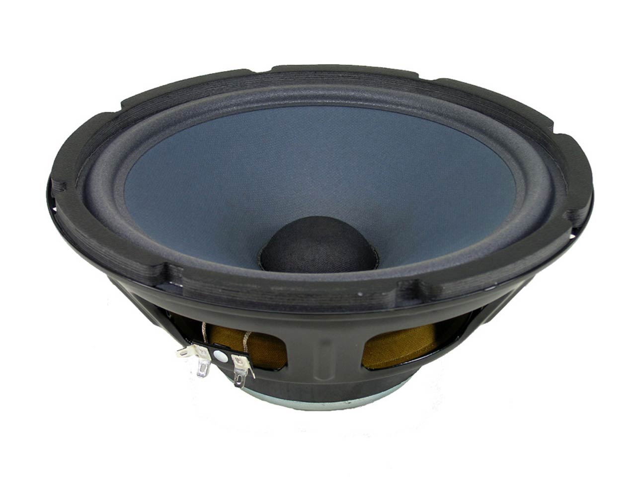 "Bose Style 10"" Replacement Woofer"
