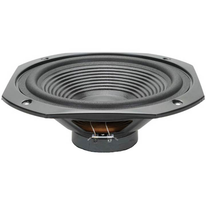 Replacement Speaker Laminated Woofer