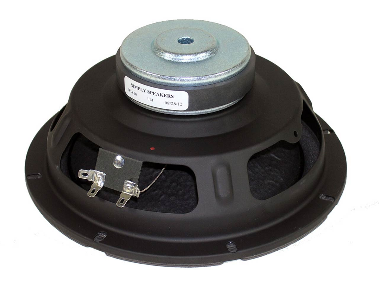 Bose Style Replacement Woofer