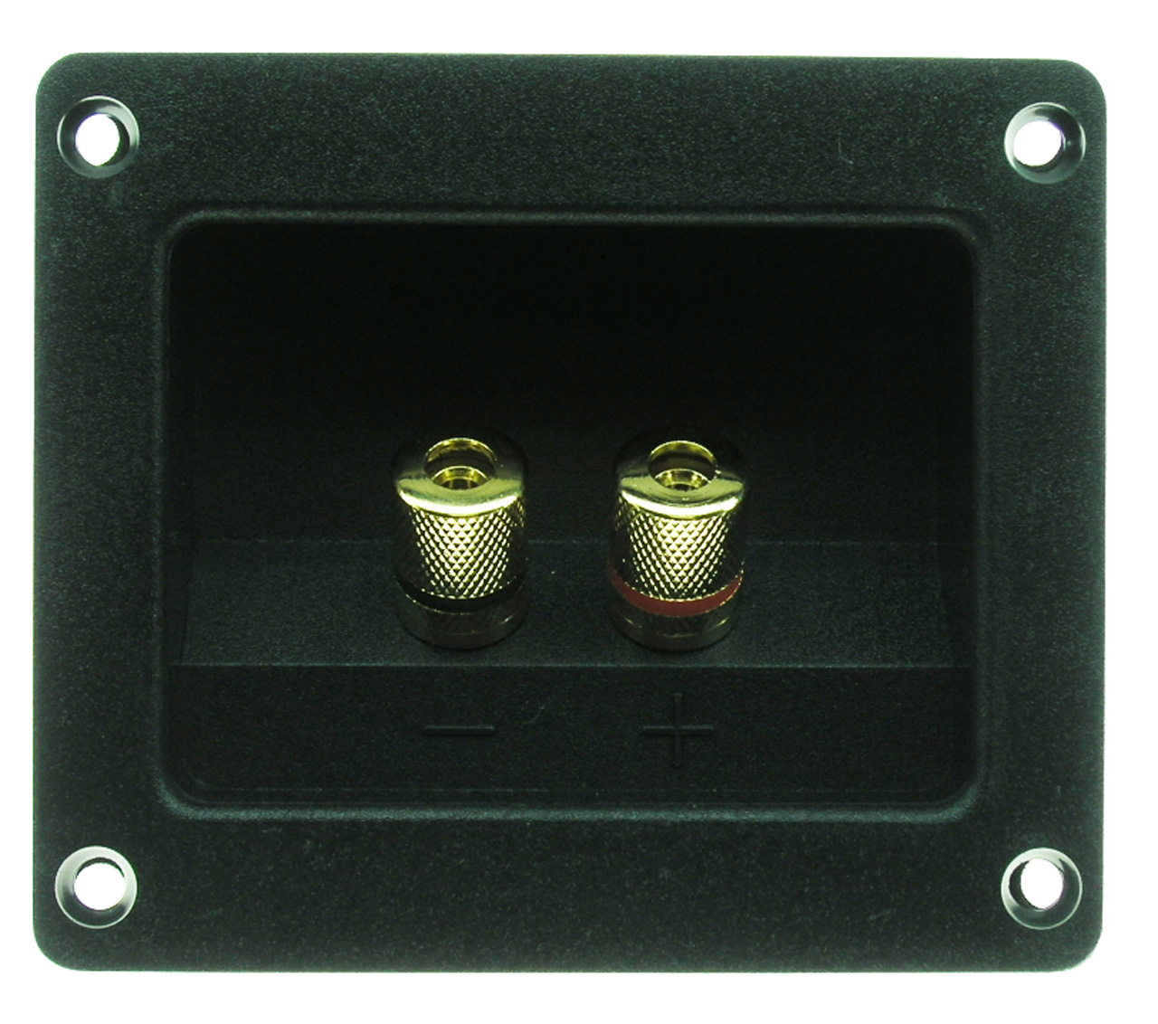 Replacement speaker grill