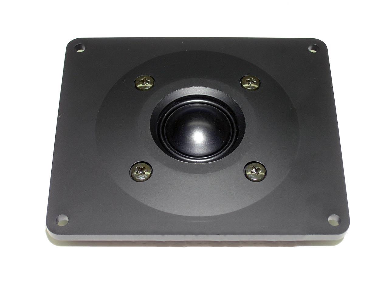 advent factory replacement speaker tweeter legacy p099. Black Bedroom Furniture Sets. Home Design Ideas