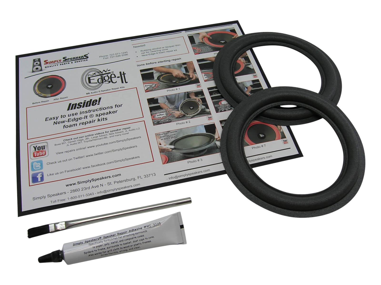 2000 bmw z3 speaker replacement. Black Bedroom Furniture Sets. Home Design Ideas