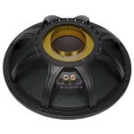 "Peavey 1505-8 DT Factory Speaker Basket, 15"" Black Widow, 8 Ohm, 00560100"