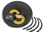 "SS Audio Recone Kit for 18"" Cerwin Vega 189SW, 8 Ohms, RK-CV189SW"