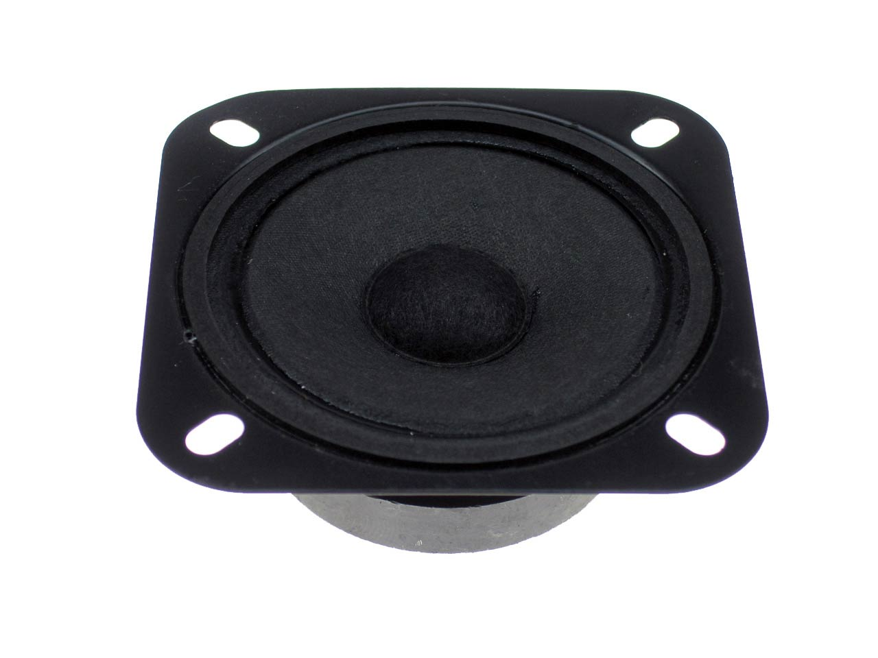 speakers products on this page car stereo installer parts