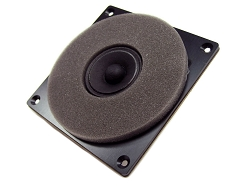 JBL Style LE25 Cone Tweeter, L36, L100, 4311, Others, T-LE25