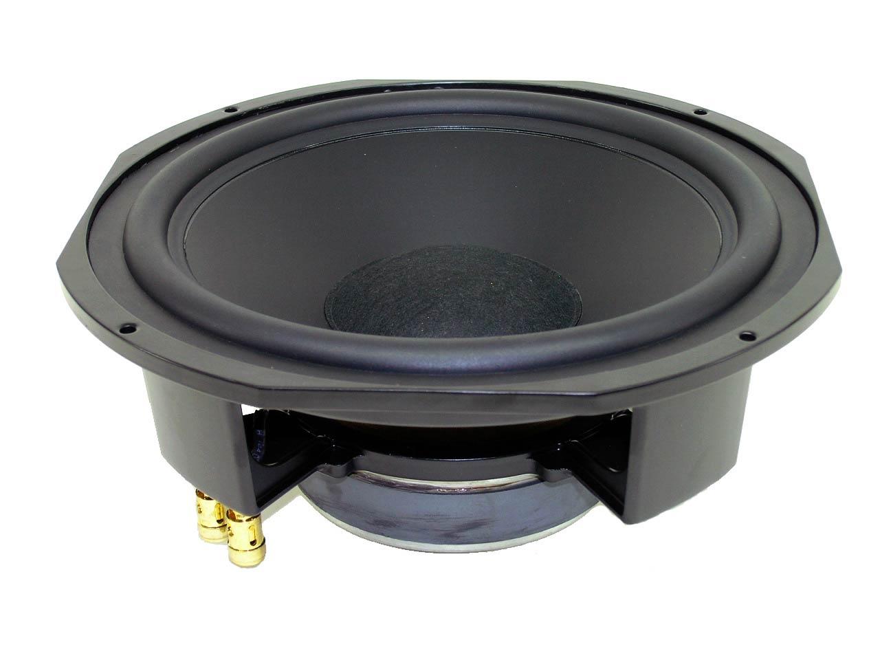 Speakers Bass Speakers - - US SPEAKER PARTS