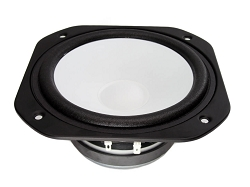 Yamaha Style NS10M JA-1801 Woofer, W-NS10M - Coming Soon!