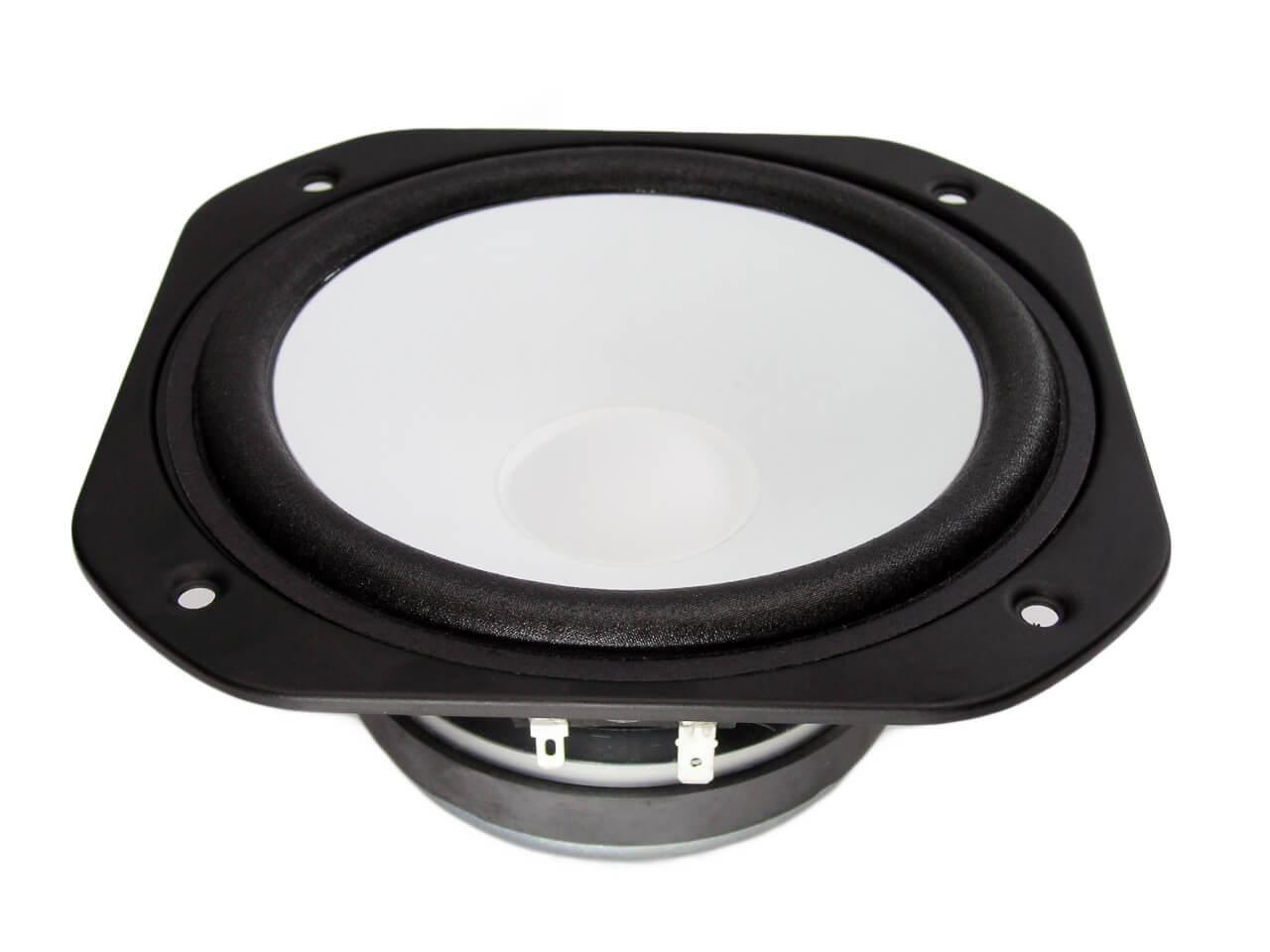 Yamaha Ns Replacement Woofers
