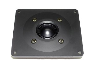 Advent Factory OEM Dome Tweeter, Heritage, Laureate P099-20240