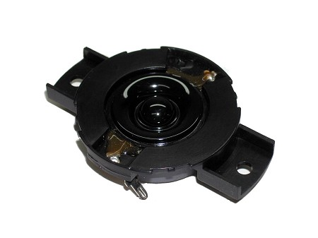 JBL Factory Replacement Tweeter, 4 Ohms, Control 1, C1002C