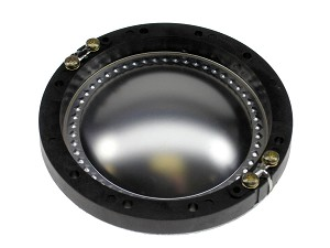 SS Audio Diaphragm for Altec Lansing 288, 291, 299, 8 Ohm, D-288/291-8
