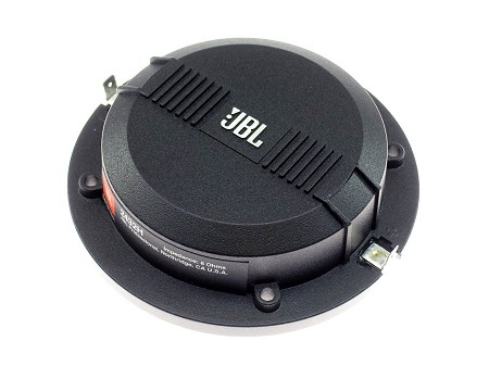 JBL Factory Speaker Diaphragm D8R2432