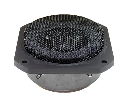 Yamaha NS10M Factory Speaker Tweeter JA0518A, XC712AA0