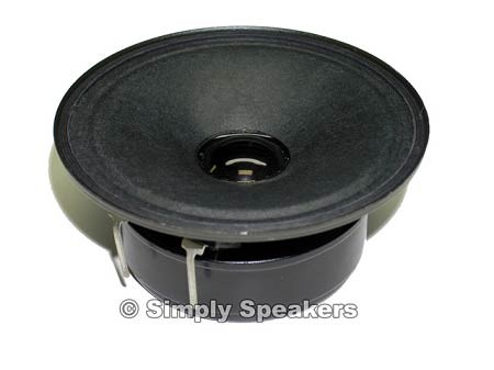 Bose 301 and 601 Tweeter, 4 Ohm, 130714, Sold Out!