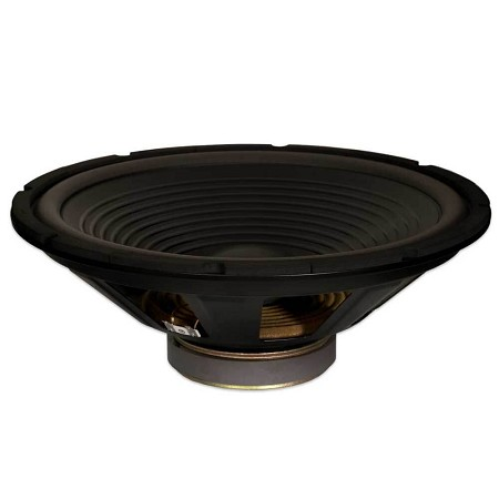 "15"" Woofer, Laminated Cone, 8 Ohm, W-215-40-8"