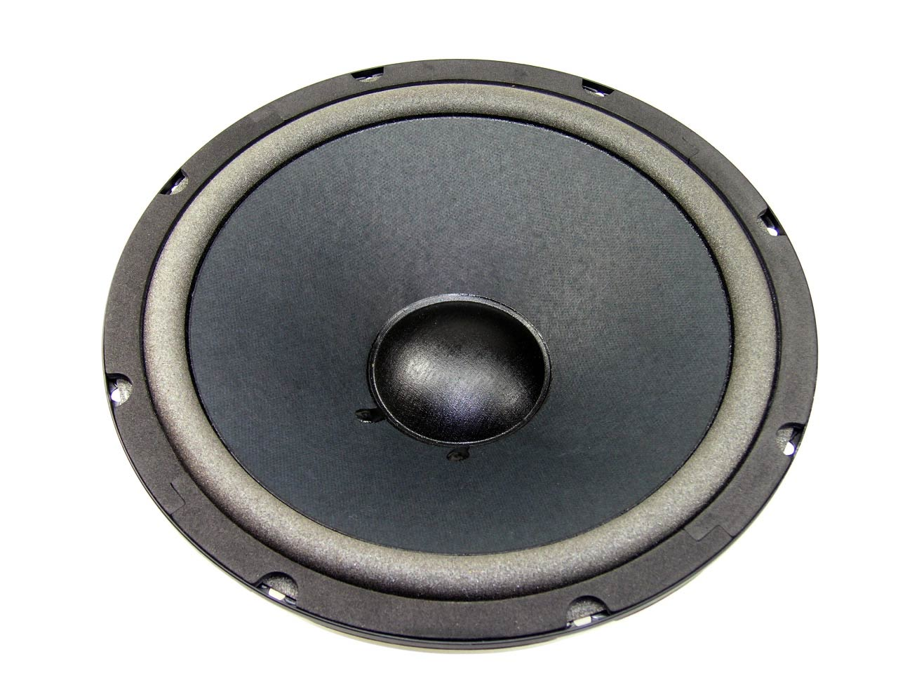 advent and ar factory replacement speaker woofer maestro. Black Bedroom Furniture Sets. Home Design Ideas