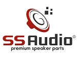 New Products From SS Audio