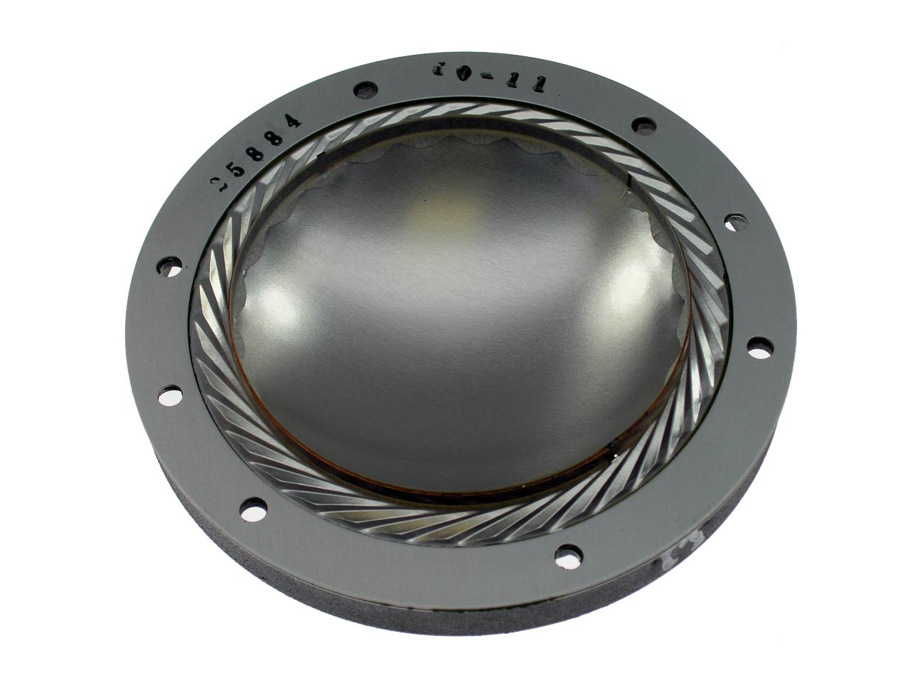 Altec Factory 25884XX Diaphragm