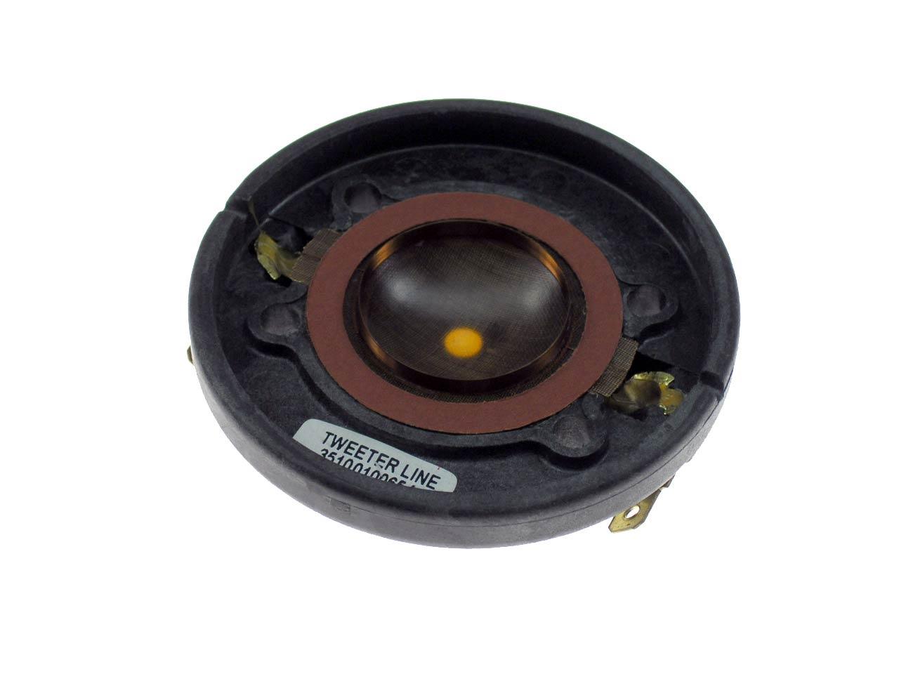 Klipsch K77 89486A Speaker Diaphragm Faceplate
