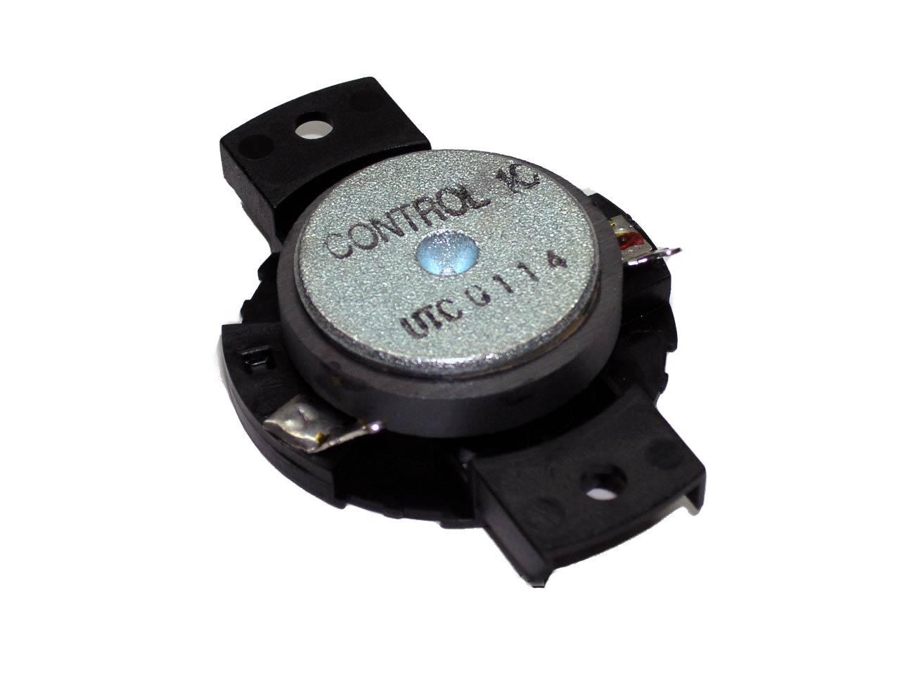 JBL Factory Replacement Tweeter, 4 Ohms, Control 1, C1002C