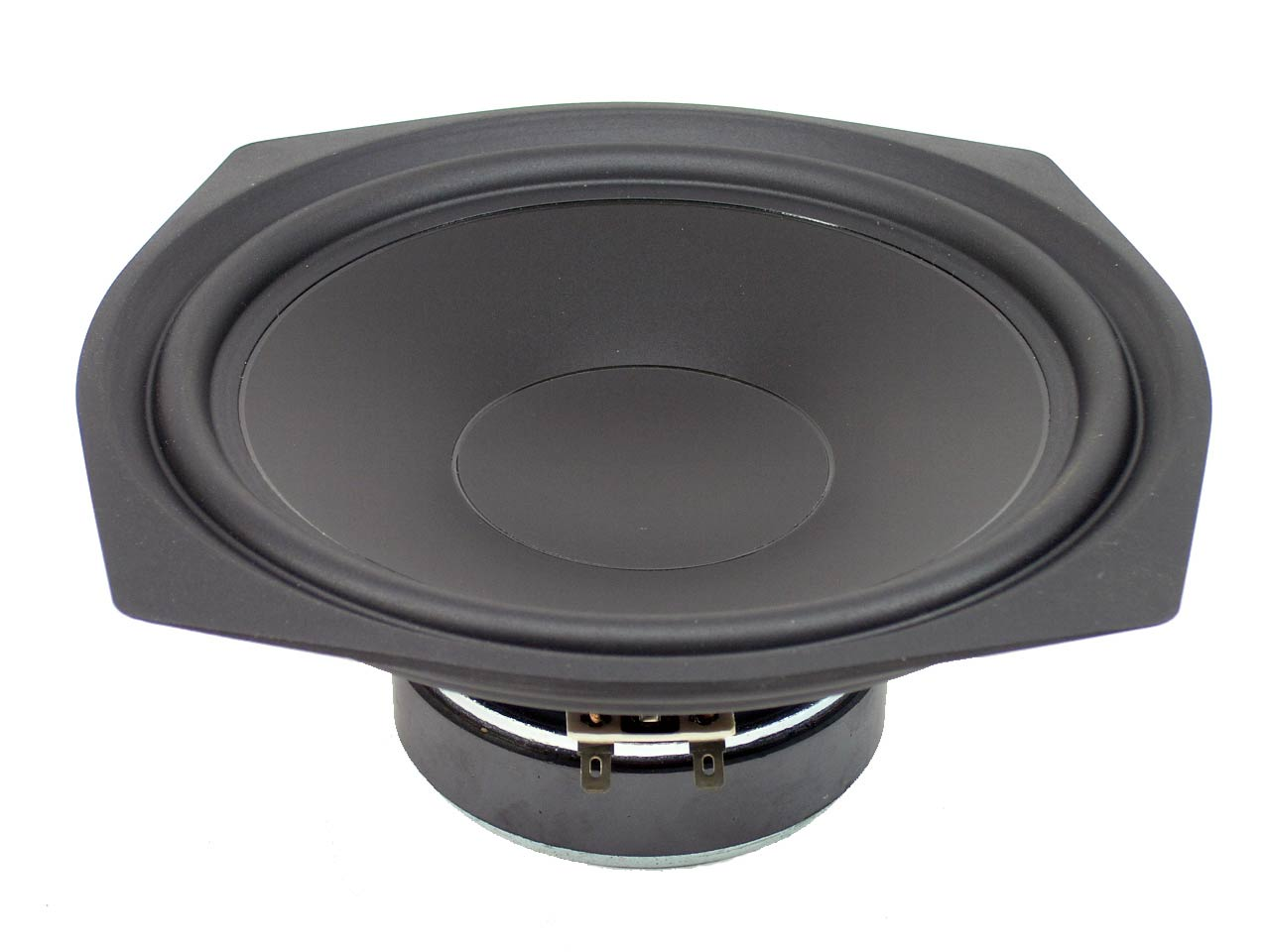 JBL Control 28 Factory Speaker Replacement Woofer, 8 Ohms, 124-58001-00
