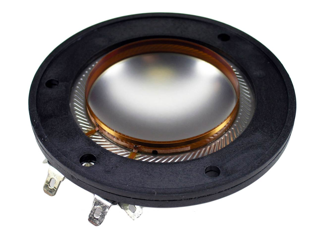SS Audio Renkus Heinz Speaker Diaphragm