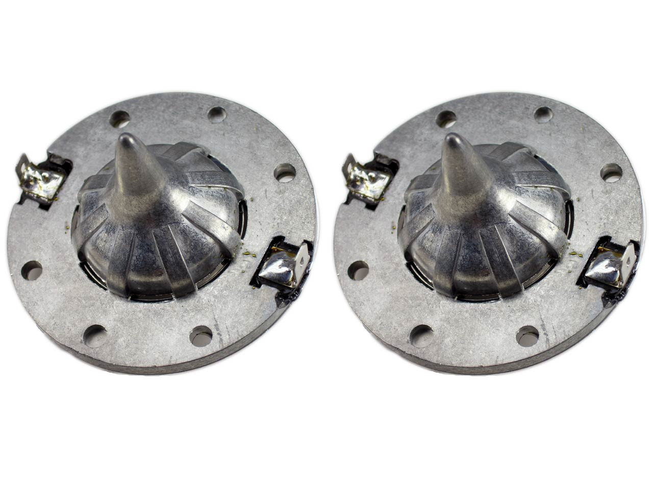 SS Audio Diaphragm for JBL 2408 Diaphragm (2 PACK)