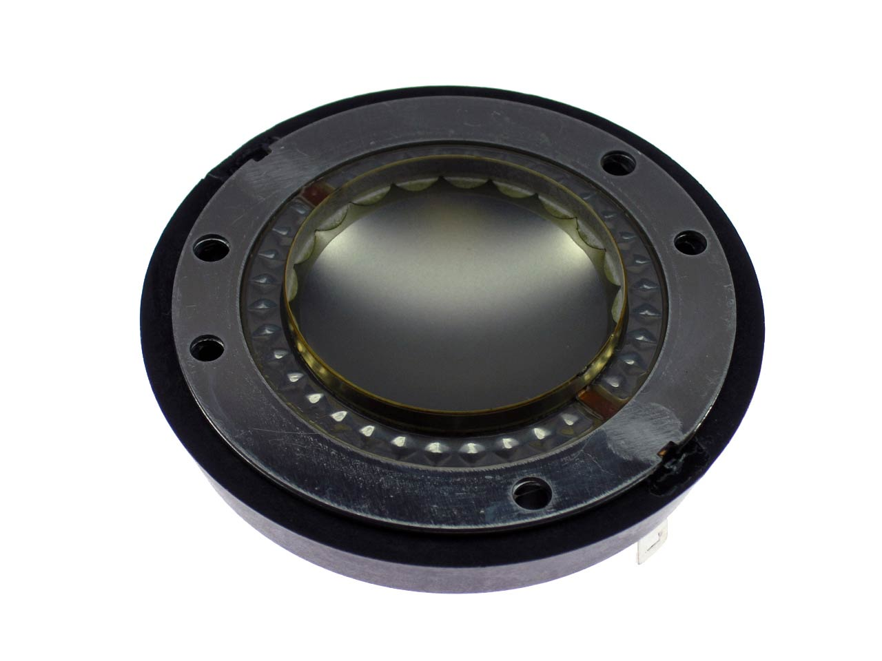JBL Aftermarket Diaphragm 2416