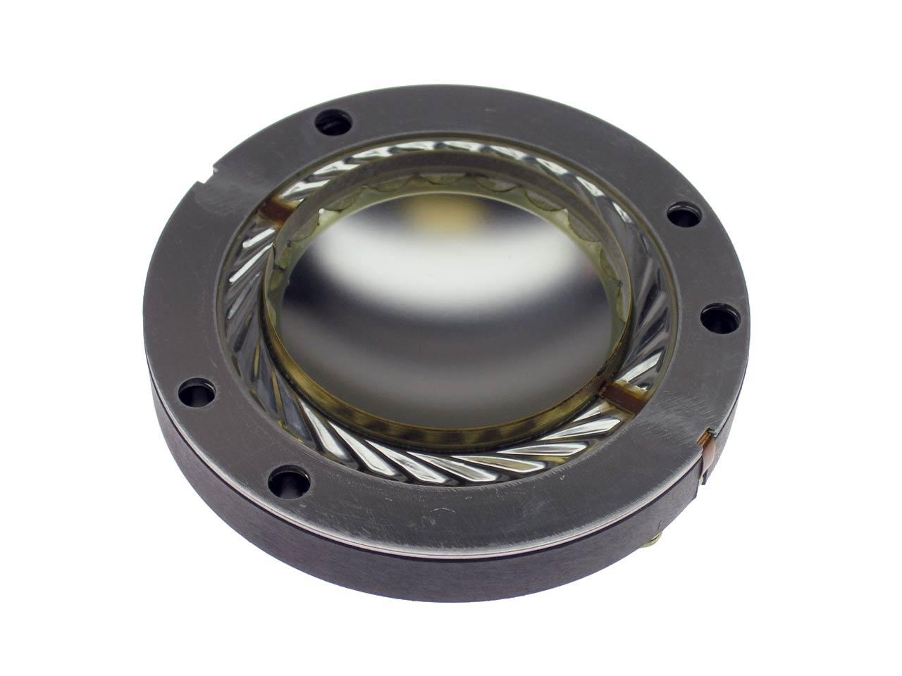 SS Audio Diaphragm for Altec Lansing 600, 800, 900, 8 Ohm, D-808-8