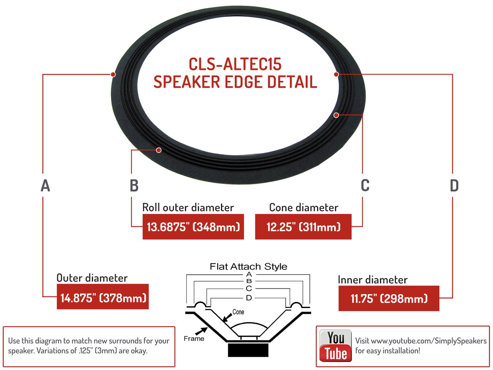 how to fix altec lansing speakers