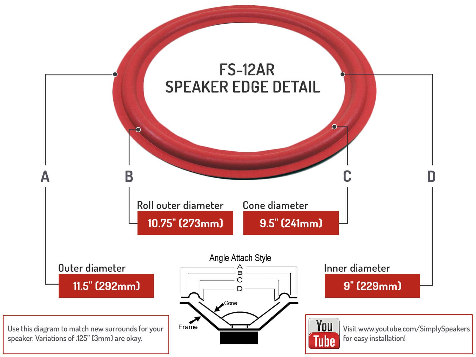 Home Speaker System Wiring Diagram Home Audio Wiring Diagram Darren