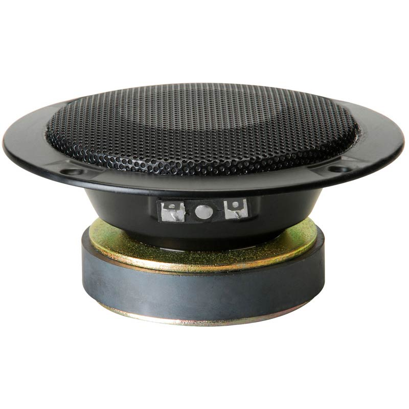 Replacement Speaker Sealed Back Cone Midrange