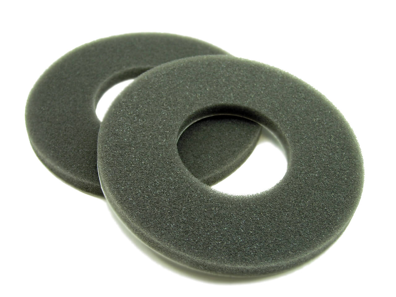 JBL Design Foam Trim Tweeter Repair Kit, JBL LE25, FSK-LE25 (PAIR)